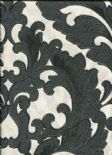 Roberto Cavalli Home No.4 Wallpaper RC15061 By Emiliana For Colemans